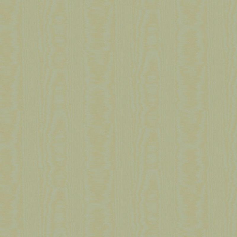 Российские обои Loymina,  коллекция Classic II, артикулV5005