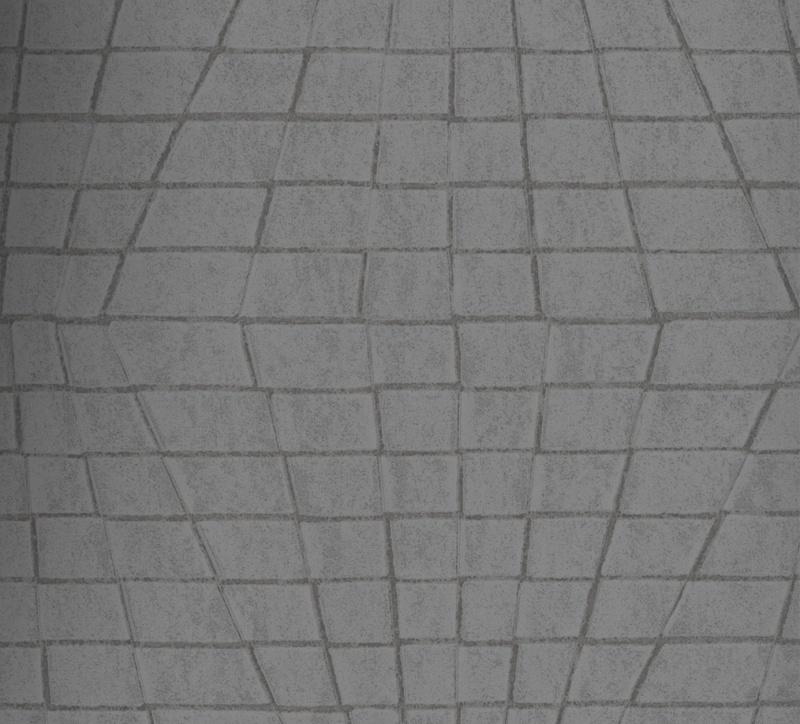 Бельгийские обои Arte,  коллекция Le Corbusier, артикул20544