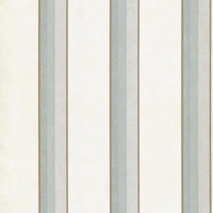 Английские обои The Paper Partnership,  коллекция Birchgrove Gardens, артикулEO00147