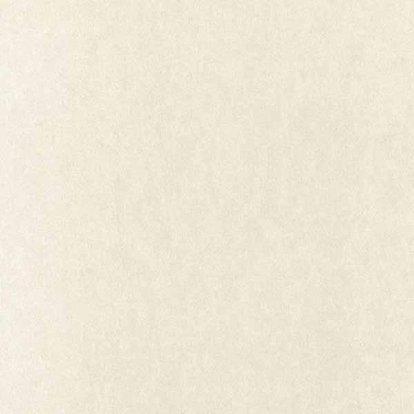Французские обои Casadeco,  коллекция Yellowstone, артикулYST14981233