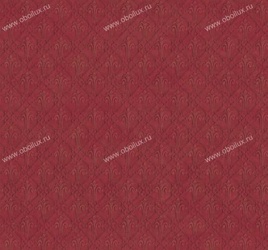 Американские обои York,  коллекция Ronald Redding - Archives First Edition, артикулDV3736