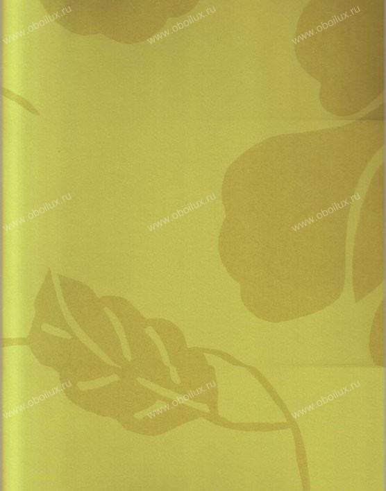 Английские обои Designers guild,  коллекция Bukhara, артикулP431/04