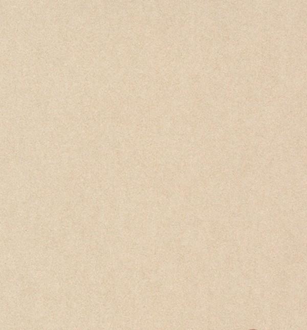 Бельгийские обои Khroma,  коллекция Toccata, артикулUNI015