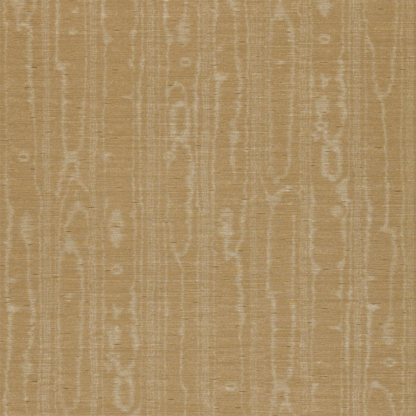 Английские обои Zoffany,  коллекция Nijinsky Wallpapers, артикулZNIJ05006
