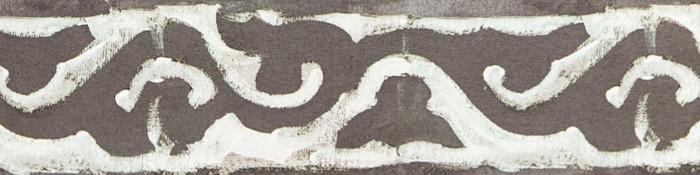 Обои  Eijffinger,  коллекция Muse, артикул331584