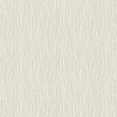 Канадские обои Aura,  коллекция Texture World, артикулH2990801