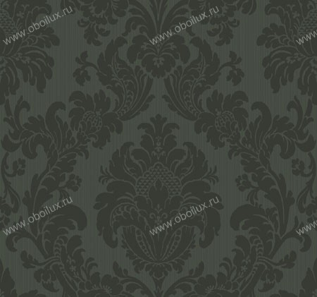 Американские обои Wallquest,  коллекция Kensington, артикулsy10704
