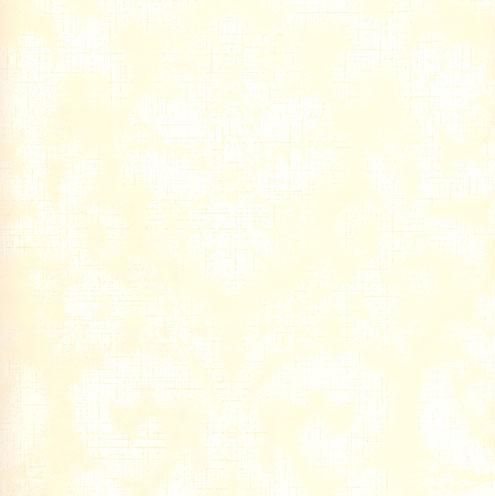 Американские обои York,  коллекция Ginger Tree III, артикул256085
