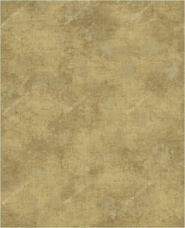 Американские обои Fresco,  коллекция Rialto, артикулTW10001