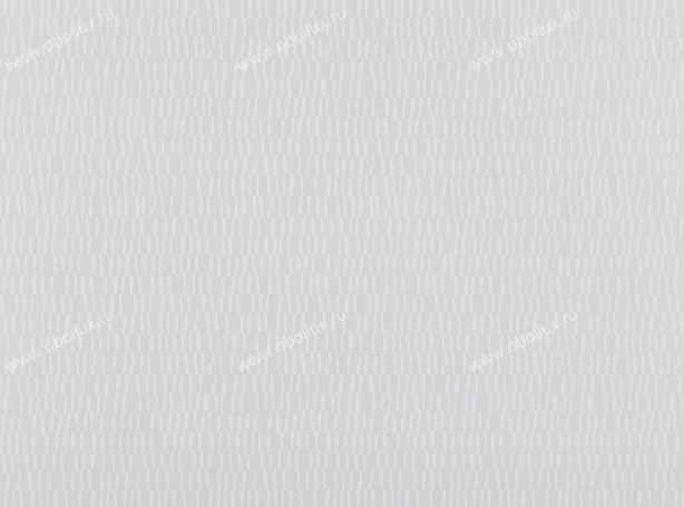 Английские обои Romo,  коллекция Orvieto, артикулW379-02