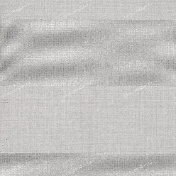 Бельгийские обои Tiffany Designs,  коллекция Royal Linen, артикул3300067