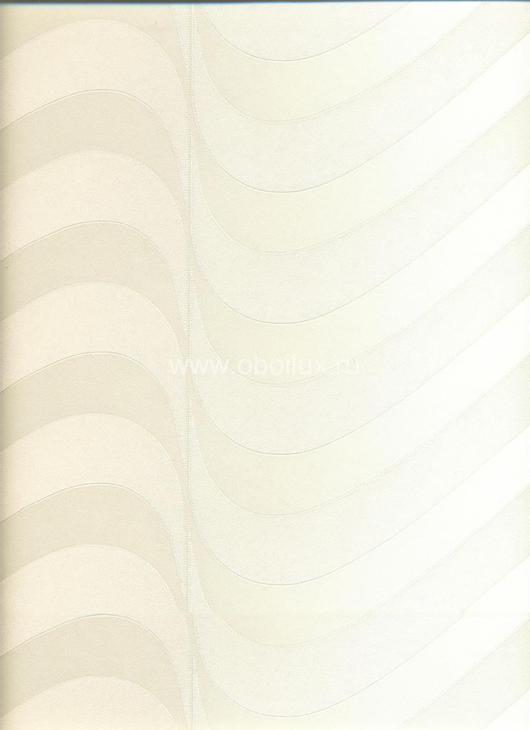 Немецкие обои Marburg,  коллекция Opulence, артикул77805