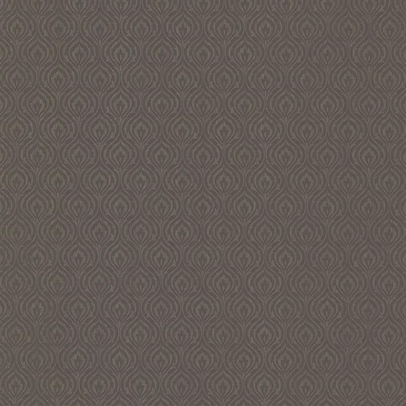 Английские обои Fine Decor,  коллекция Buckingham, артикулFD69017