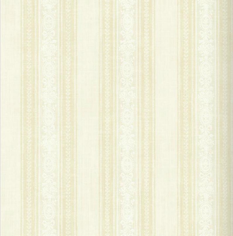 Американские обои Wallquest,  коллекция Style49 - Abbey Gardens, артикулHN41801