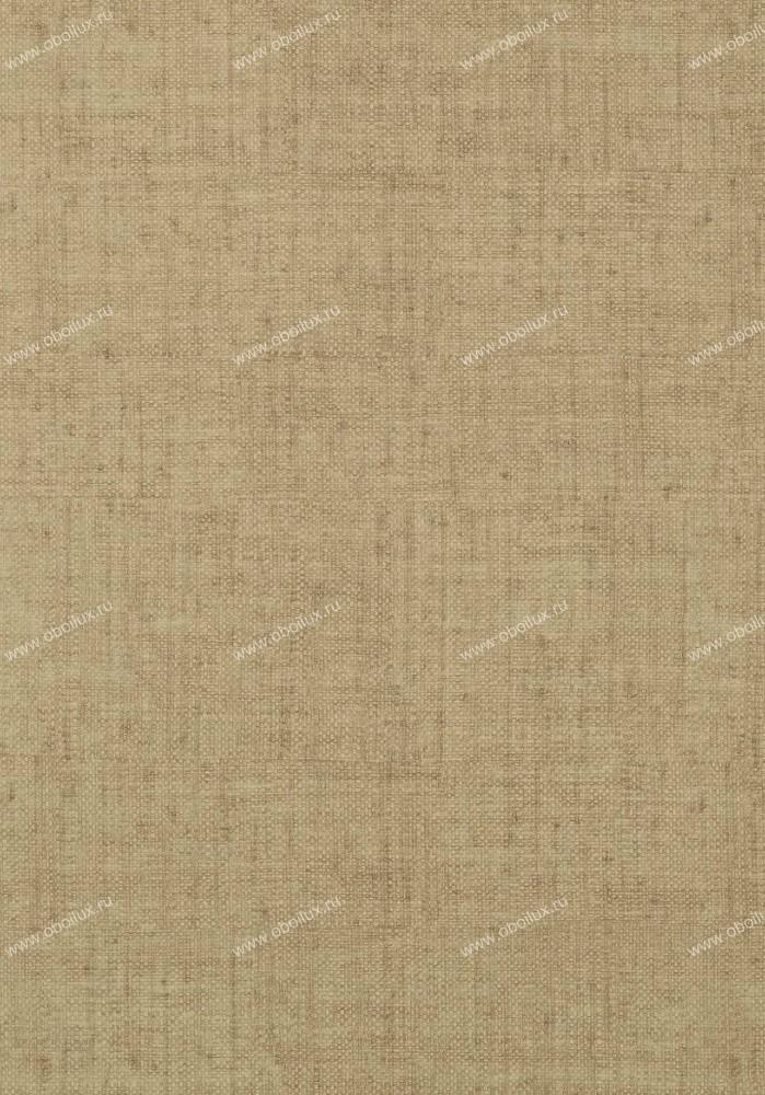 Американские обои Thibaut,  коллекция Texture Resource IV, артикулT14139