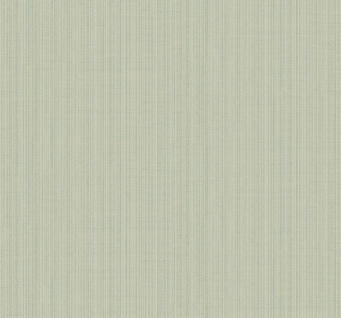 Обои  Etten,  коллекция Manhattan, артикул1430704