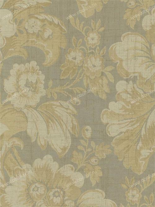 Американские обои Seabrook,  коллекция Tapestry, артикулTY30308