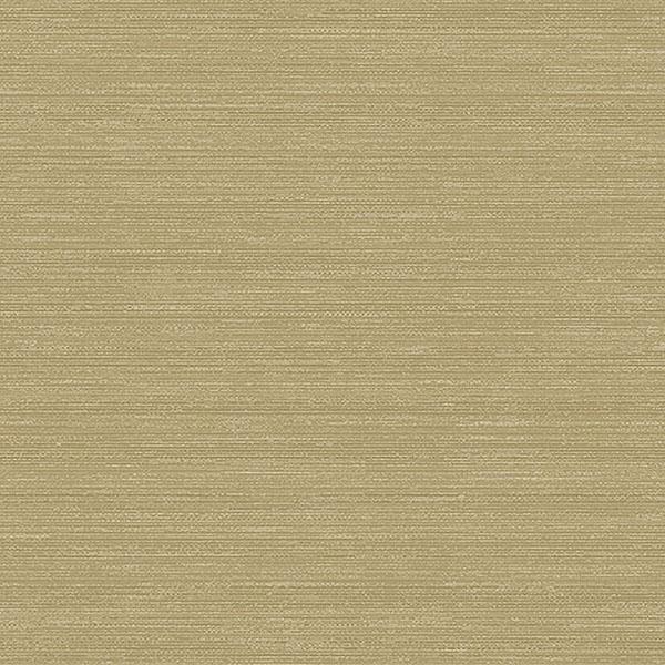 Английские обои Fine Decor,  коллекция Empress, артикул2669-21731