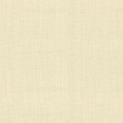 Канадские обои Aura,  коллекция Texture World, артикул530503