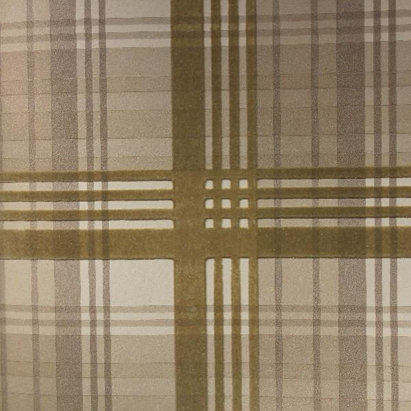 Английские обои Mulberry Home,  коллекция Imperial Wallpaper, артикулFG063K120