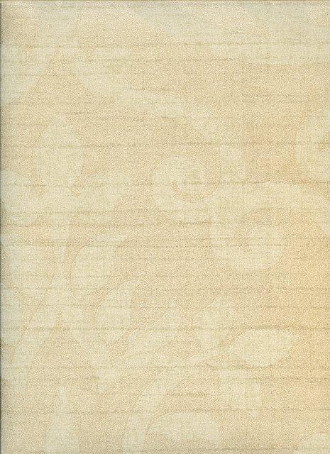 Американские обои Prestigious,  коллекция Neo, артикул1934-573