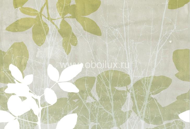 Шведские обои Eco,  коллекция Wall, артикул2428