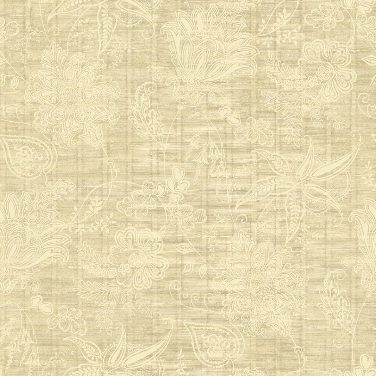 Американские обои Wallquest,  коллекция Piazza, артикулzz51107