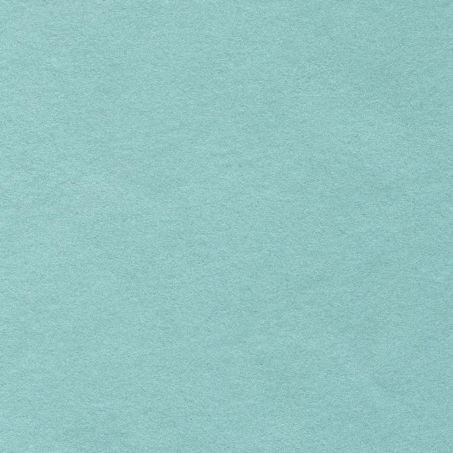 Американские обои York,  коллекция Candice Olson - Modern Luxe, артикулCX1343