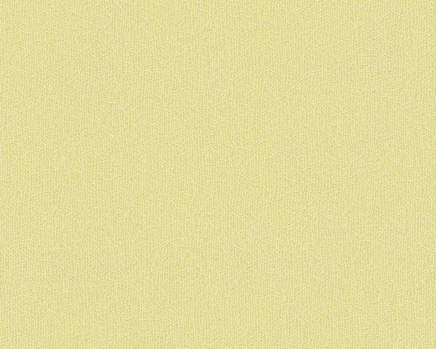 Немецкие обои A. S. Creation,  коллекция Colourfast, артикул95956-5