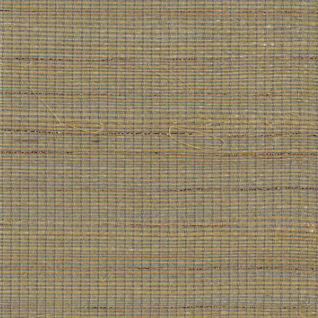 Американские обои York,  коллекция Designer Resource Grasscloth and Natural Wallpaper, артикулGR1002