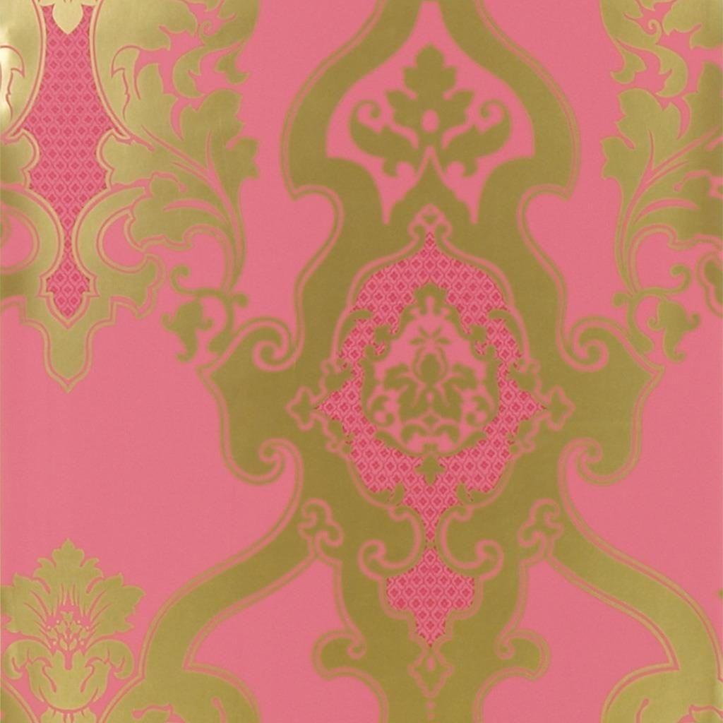 Английские обои Designers guild,  коллекция Naturally III, артикулP486/02