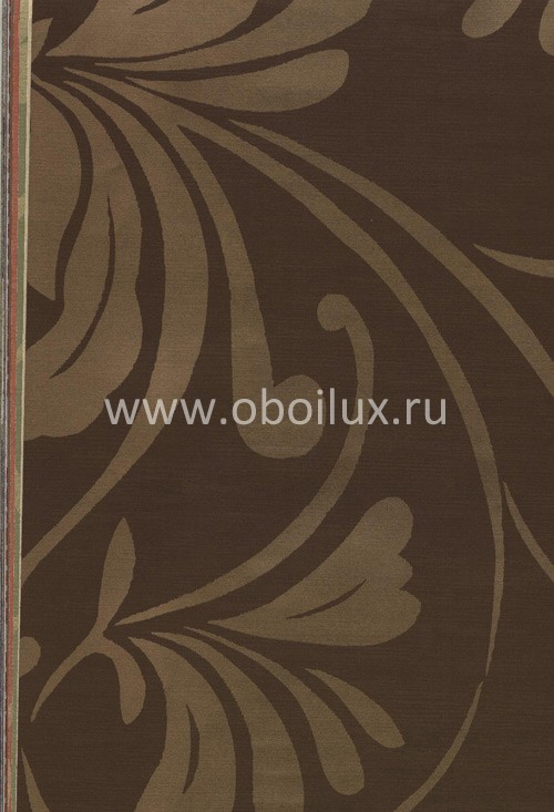 Американские обои York,  коллекция Ronald Redding - Brocades & Damasks, артикул DM8730