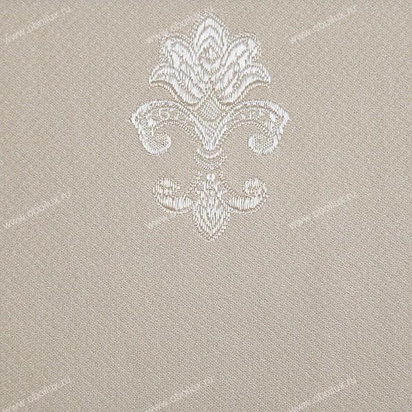 Итальянские обои Epoca,  коллекция Faberge, артикулKT8637/8001