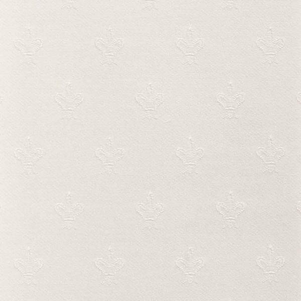 Американские обои Prospero,  коллекция Olimpia, артикулOL1205