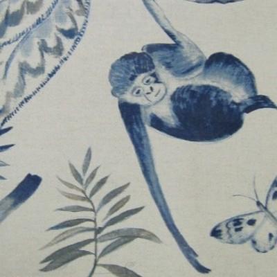 Испанские обои Vilber,  коллекция Asian, артикулW750003W03