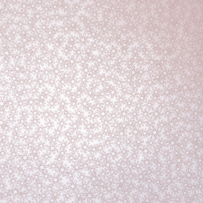 Обои  Eijffinger,  коллекция Whisper, артикул352060