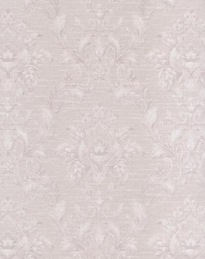 Канадские обои Aura,  коллекция Traditional Silks, артикулFD68263