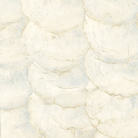 Французские обои Elitis,  коллекция Shells, артикулVP670-01