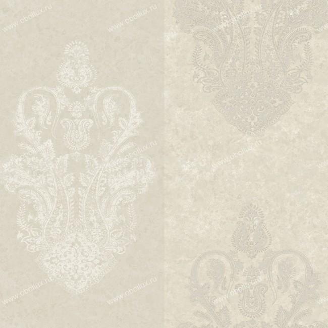 Американские обои York,  коллекция The Carlisle Company - Aged Elegance II, артикулCC9549