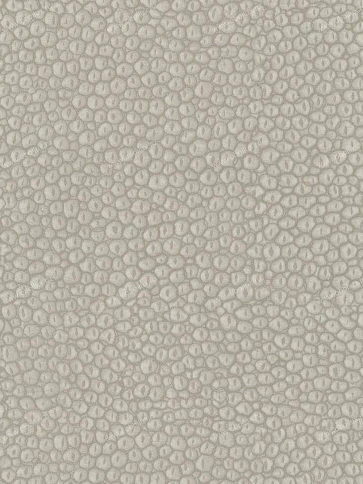 Американские обои Wallquest,  коллекция Minerale, артикулTG51008