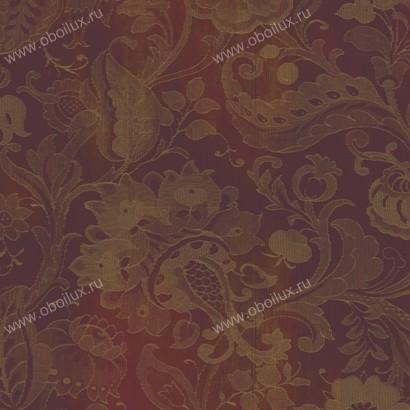 Американские обои York,  коллекция Passage East, артикулTH6331
