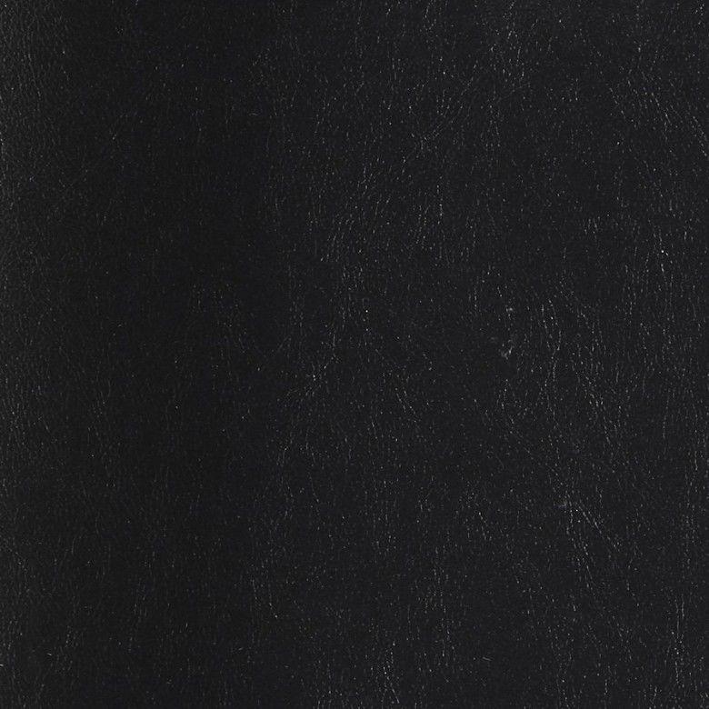 Бельгийские обои Covers,  коллекция Leatheritz, артикул7490067