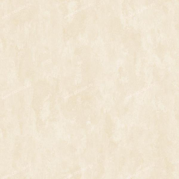 Канадские обои Aura,  коллекция Steampunk, артикулG56238