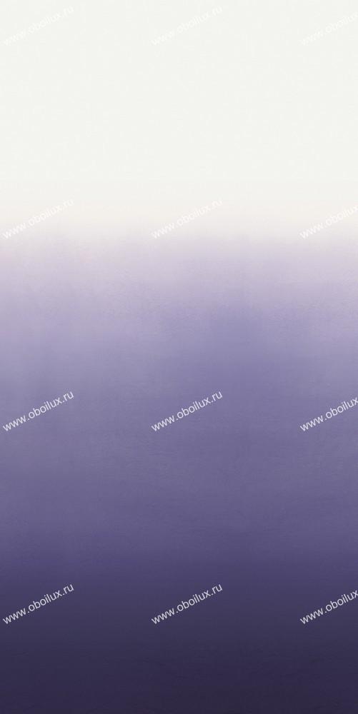 Английские обои Designers guild,  коллекция Castellani, артикулP600/10