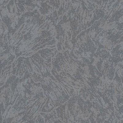 Немецкие обои Marburg,  коллекция Coloretto Stripes And Plains, артикул54749