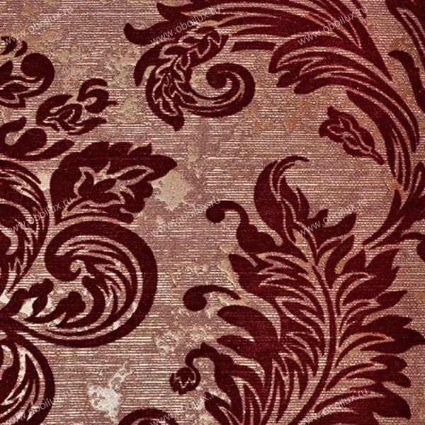 Итальянские обои Selecta Parati,  коллекция Imperia, артикулIM-105025