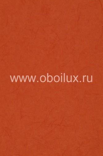 Бельгийские обои Omexco,  коллекция Helium, артикулhea5048