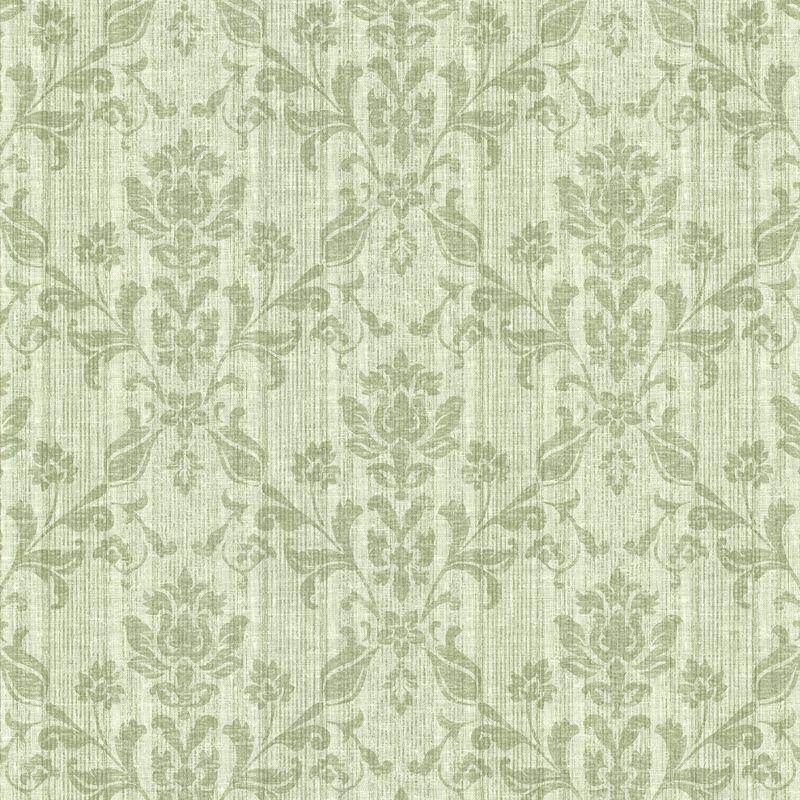 Американские обои Fresco,  коллекция Beacon House - Home, артикул2614-21024