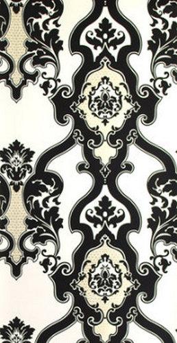 Английские обои Designers guild,  коллекция Florimund, артикулP486/08