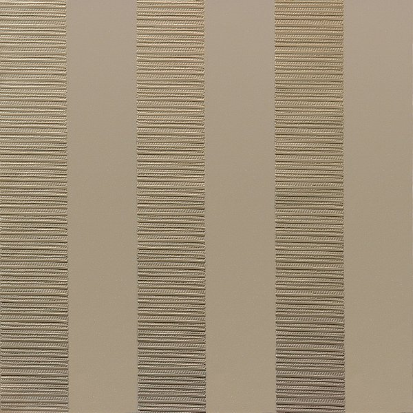 Английские обои Arthouse,  коллекция Ravello, артикул262004